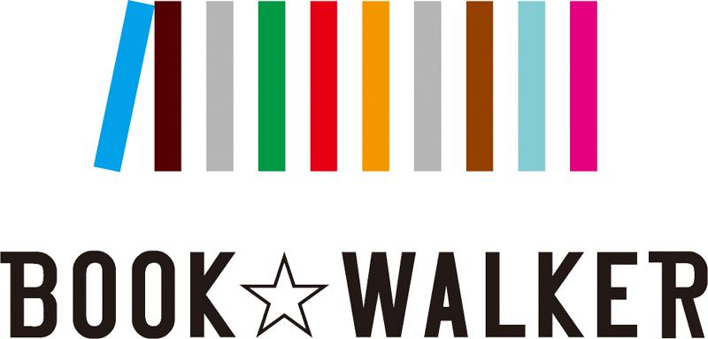 bookwalker,ブックウォーカー