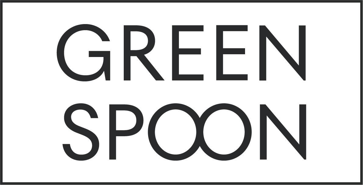 greenspoon グリーンスプーン スムージー お試し